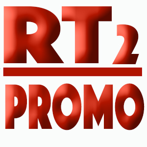 rt2promologo300