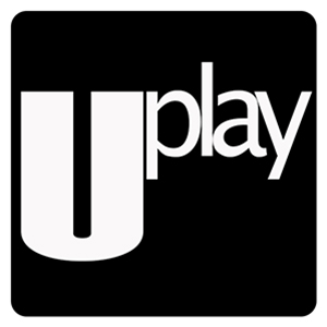 logo-uplay300