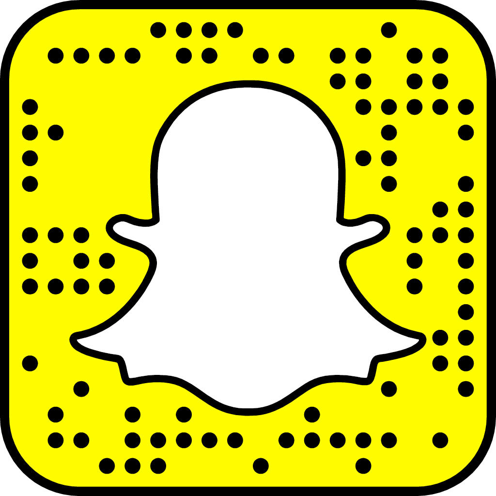http://radiodiego.nl/wp-content/uploads/2016/11/snapchat-1.png on Snapchat